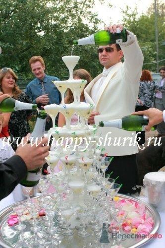 """Фото 5262 в коллекции Мои фотографии - Праздничное агентство """"Веселый Шурик"""""""