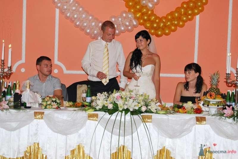 Фото 32521 в коллекции Мои фотографии - Невеста01