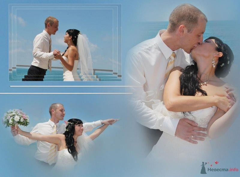 Фото 32527 в коллекции Мои фотографии - Невеста01