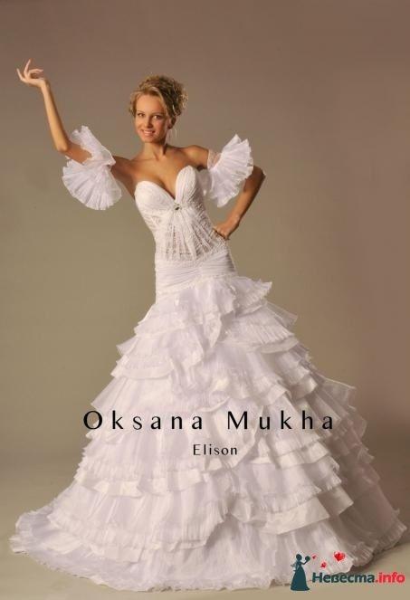 Фото 87856 в коллекции Мои фотографии - ksushechka