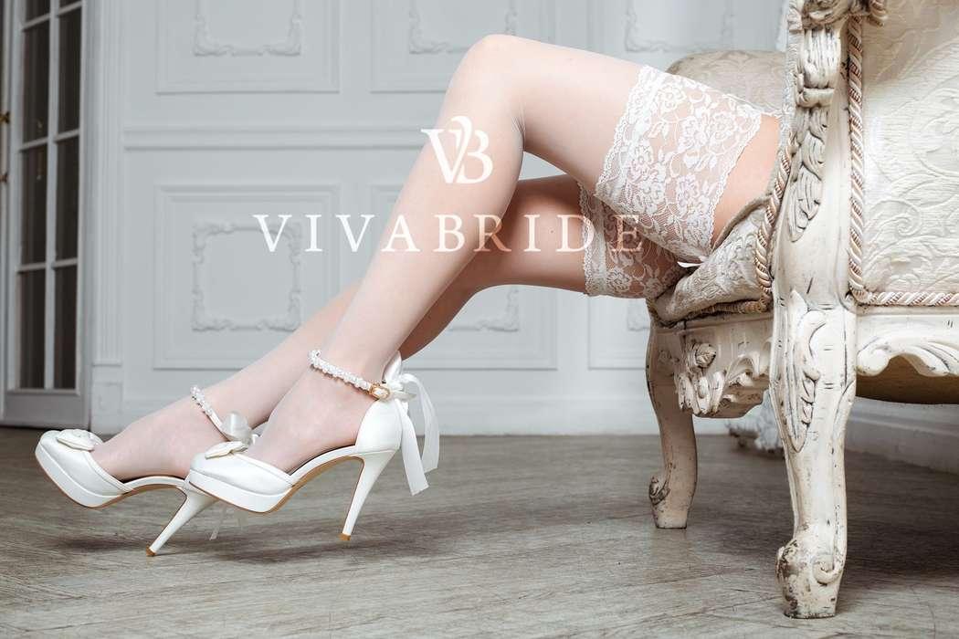 Смотреть видео труси невест фото 518-711