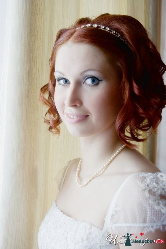 Фото 92761 в коллекции Свадебные фотографии - Фотограф Игорь Григоренко