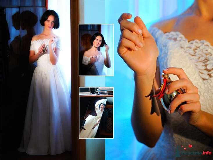 Фото 105904 в коллекции Свадьба - Фотограф Хасан Йенер