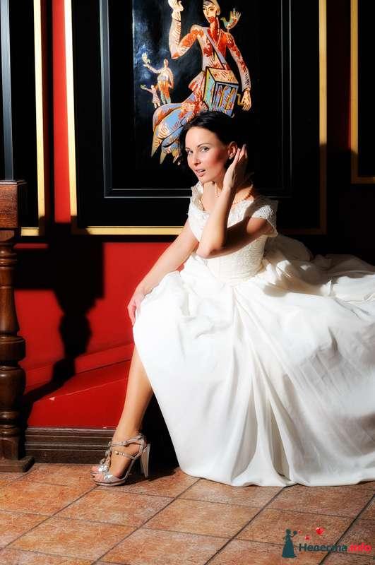 Фото 105910 в коллекции Свадьба - Фотограф Хасан Йенер