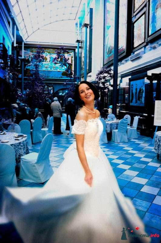 Фото 105915 в коллекции Свадьба - Фотограф Хасан Йенер