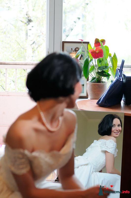 Фото 105923 в коллекции Свадьба - Фотограф Хасан Йенер