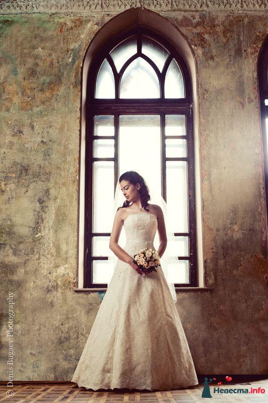 Фото 85988 - Невеста01