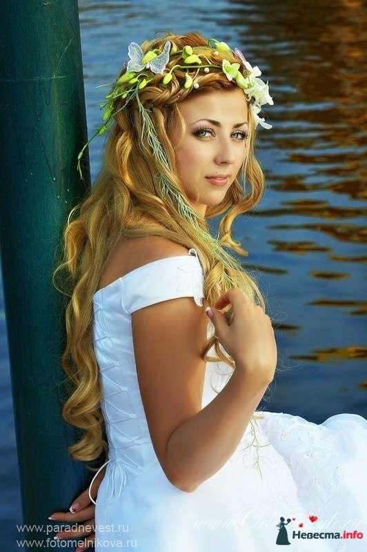 Фото 86237 - Невеста01