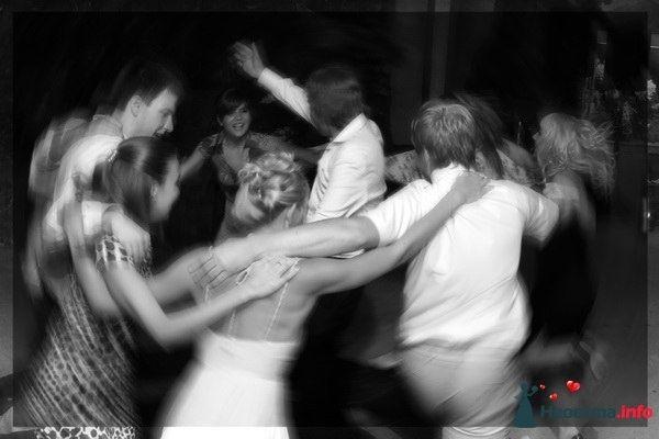 """Фото 86520 в коллекции Свадьба """"Невинность"""" - La fiancée Juill"""