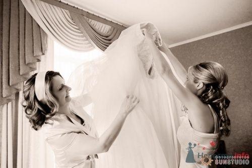 Фото 11673 в коллекции Катя и Олег. 10 августа 2008 года. Фотограф Анна Горбушина - Анна Горбушина - фотоагентство SunStudio