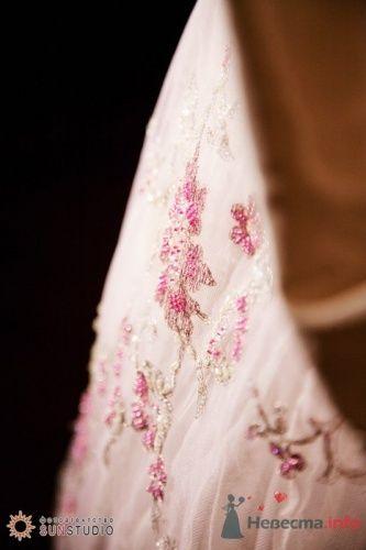 Фото 15606 в коллекции Юля и Дима. 13 сентября 2008 года. Фотограф Анна Горбушина - Анна Горбушина - фотоагентство SunStudio