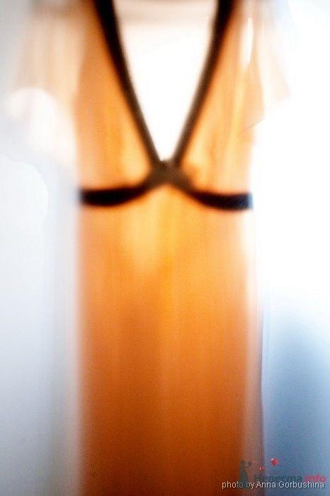 Фото 31383 в коллекции Наталья и Сергей. 19 сентября 2008 - Анна Горбушина - фотоагентство SunStudio