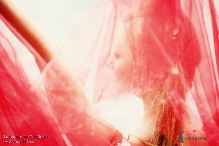 Фото 33199 в коллекции Вера и Лев. Мастер-класс Анны Горбушиной в Екатеринбурге 29 июня 2009 - Анна Горбушина - фотоагентство SunStudio