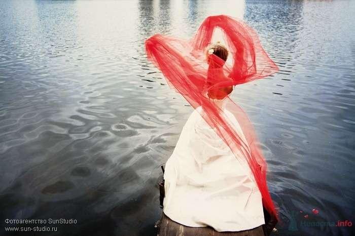 Фото 33200 в коллекции Вера и Лев. Мастер-класс Анны Горбушиной в Екатеринбурге 29 июня 2009 - Анна Горбушина - фотоагентство SunStudio