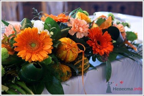 Фото 20596 в коллекции Осенняя тема - Magrateya