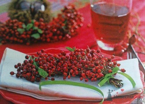 Фото 20600 в коллекции Осенняя тема - Magrateya