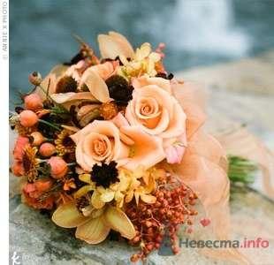 Фото 30626 в коллекции Романтичный стиль - Magrateya