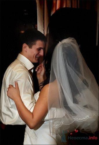 Фото 6124 в коллекции Мои фотографии - Невеста01