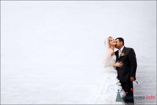 Фото 8438 в коллекции Мои фотографии - Антон Иванов-Капелькин - свадебный фотограф