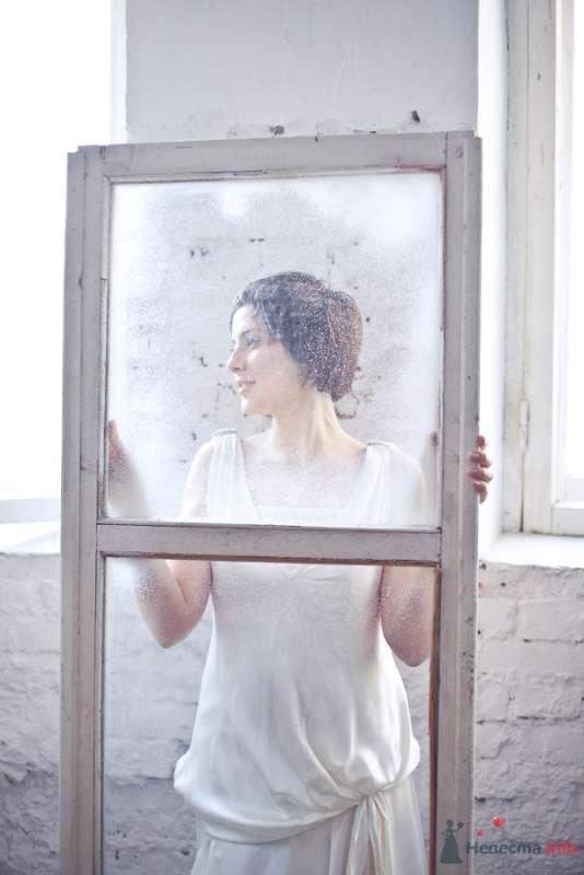 Фото 57512 в коллекции Свадебное - Фотограф Елена Зотова
