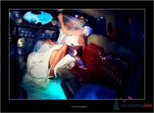 ....... - фото 19029 Невеста01
