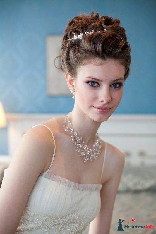 """Фото 86887 в коллекции Свадебные фото - Компания """"ЛимузинКом"""""""