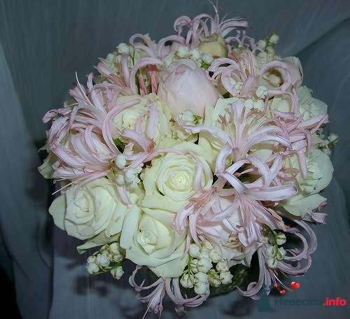 """Фото 102361 в коллекции Мои фотографии - Студия цветочного дизайна """"Ваш флорист"""""""