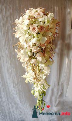 """Фото 102979 в коллекции Мои фотографии - Студия цветочного дизайна """"Ваш флорист"""""""
