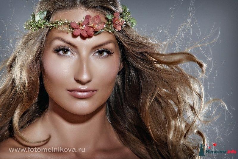 """Фото 97065 в коллекции Мои фотографии - Студия цветочного дизайна """"Ваш флорист"""""""