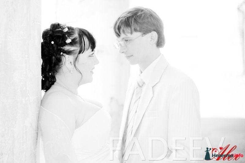 Фото 112755 в коллекции Amatour (свадебное) - Amatour