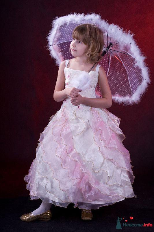 Моя дочка Таня - фото 87523 aleks_anna_2