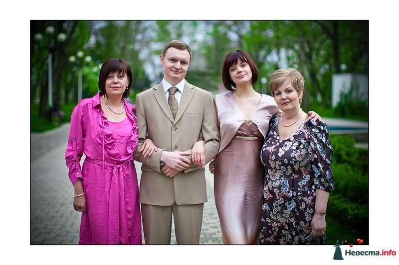 **** - фото 129062 Дмитрий Коробкин. Свадебный фотограф.