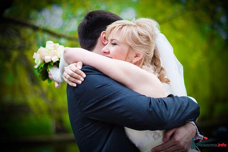 **** - фото 129228 Дмитрий Коробкин. Свадебный фотограф.