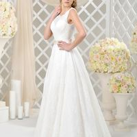 Свадебное платье  ELSIE