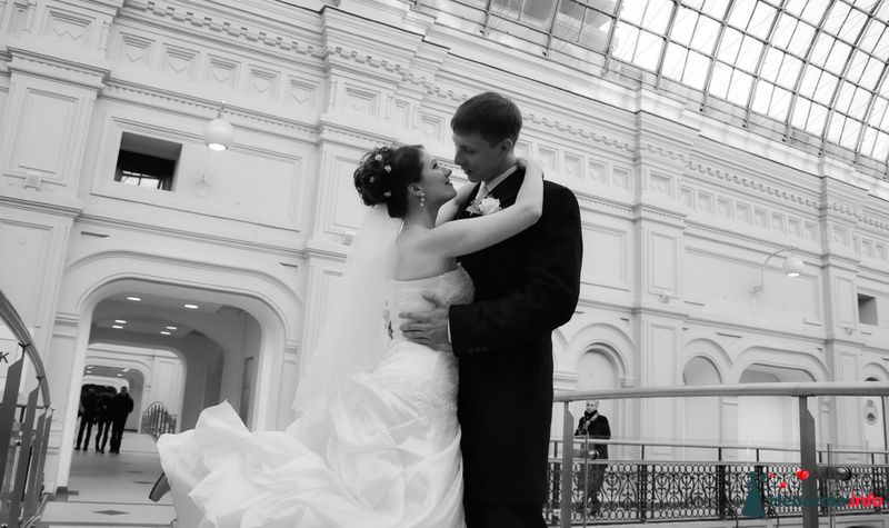 Фото 89630 в коллекции Мои фотографии - Невеста01