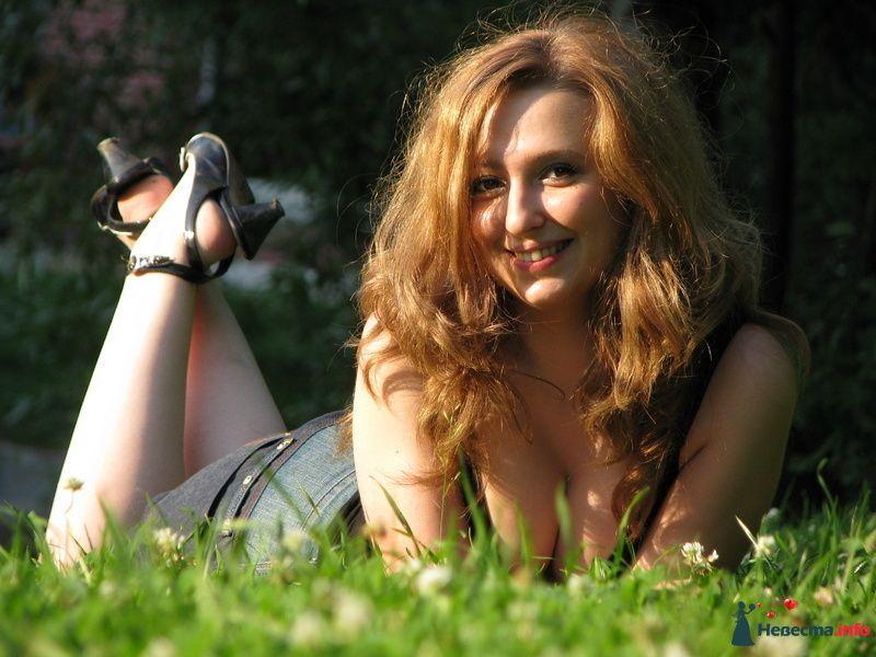 Фото 95334 в коллекции Мои фотографии - Polina0307