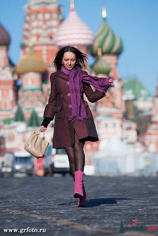 Фото 89567 в коллекции Люди - Фотограф Гришин Александр