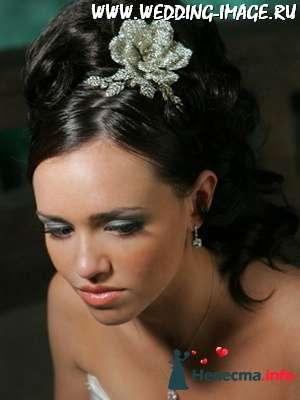 Фото 93820 в коллекции Мои фотографии - Невеста01