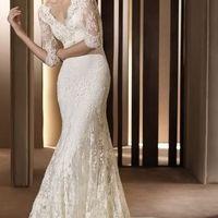 """Свадебное платье """"Сицилия"""" В наличии.Цена 4900 грн"""