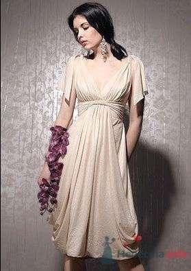 Флоренс - фото 78957 Невеста01