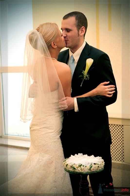 Фото 30811 в коллекции Мои фотографии - Невеста01