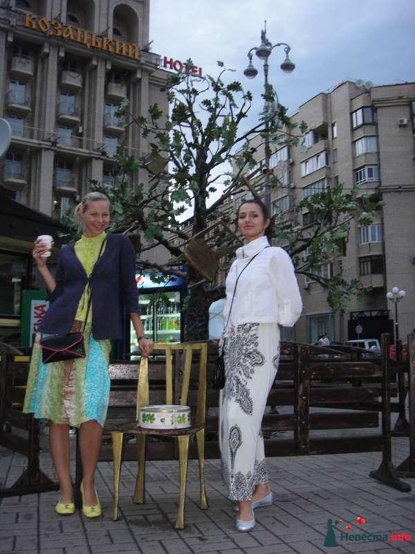 Фото 165188 в коллекции Медовый и морская прогулка с фотографом - elnegma