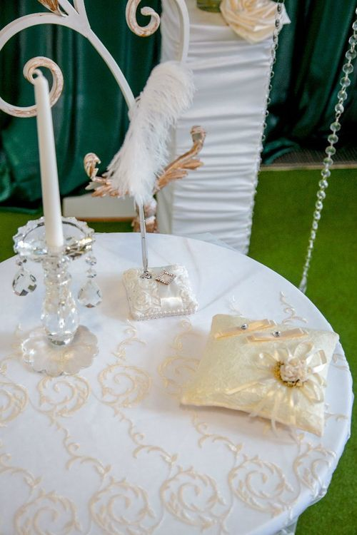 всегда обращала свадьба в золотой вилке туда фото уличные