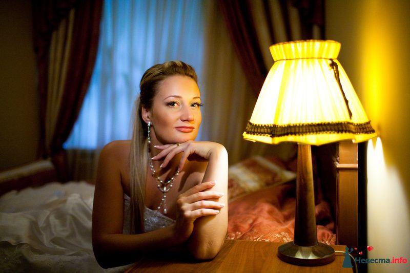Фото 91919 в коллекции Мои фотографии - Свадебный фотограф Роман Пламеневский