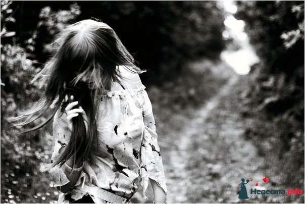 Фото 234567 в коллекции Фотограф Алена - Ведущая - Ольга Павликова