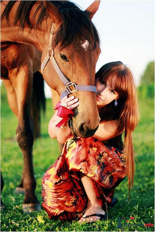 Фото 234568 в коллекции Фотограф Алена - Ведущая - Ольга Павликова