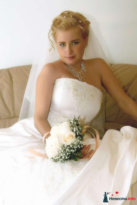 Фото 92226 в коллекции Свадьба - Фотограф Чичкова Екатерина