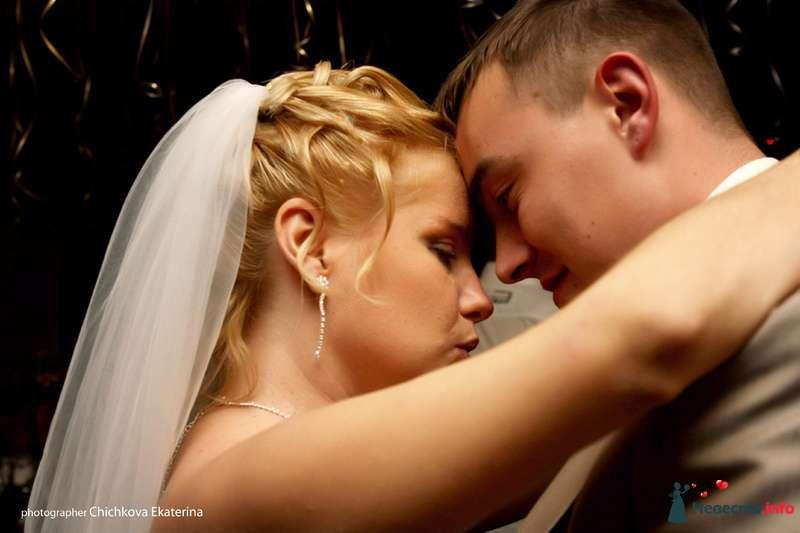 Фото 92250 в коллекции Свадьба - Фотограф Чичкова Екатерина