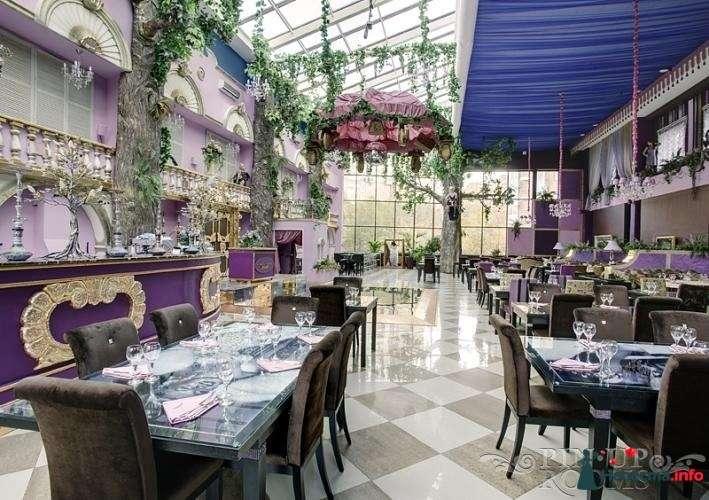 Ресторан - фото 112157 Inessa18