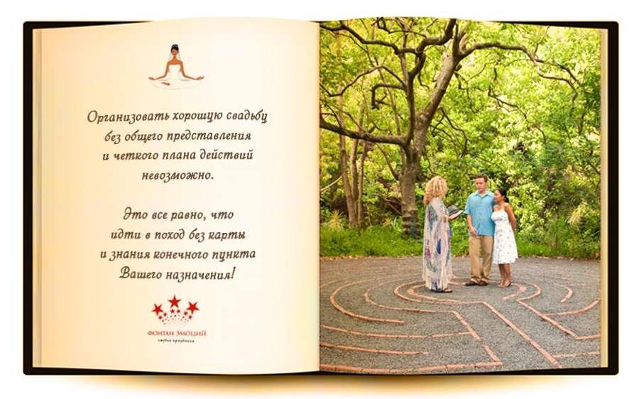 Фото 763421 в коллекции Советы свадебного организатора - Ведущий Григорий Разумовский